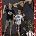TIHC photobooth day3-10