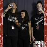 TIHC photobooth day3-13