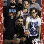 TIHC photobooth day3-15