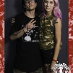 TIHC photobooth day3-16