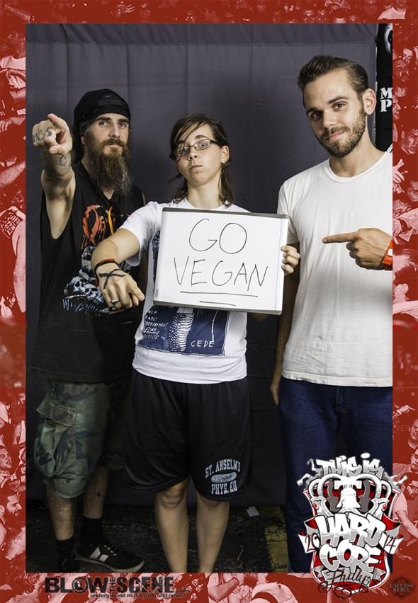 TIHC photobooth day3-17