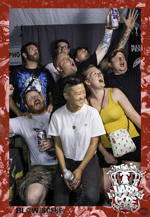 TIHC photobooth day3-18