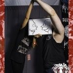 TIHC photobooth day3-20