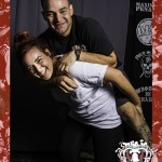 TIHC photobooth day3-25