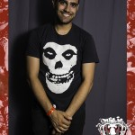 TIHC photobooth day3-26
