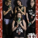 TIHC photobooth day3-28