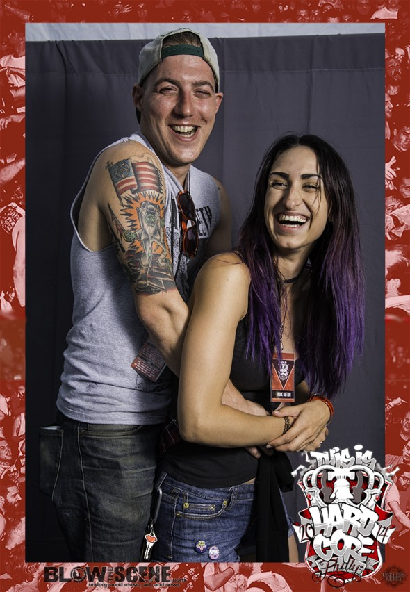 TIHC photobooth day3-29