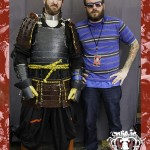 TIHC photobooth day3-3
