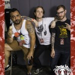 TIHC photobooth day3-4