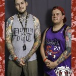 TIHC photobooth day3-6