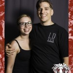 TIHC photobooth day3-7