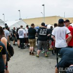 TIHC Day 3 part 1