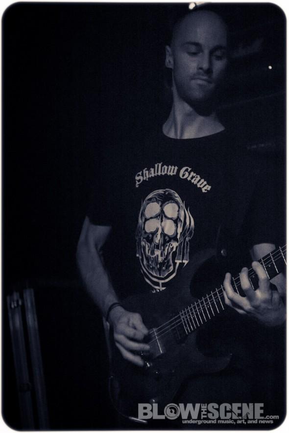 Ulcerate-band-029
