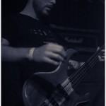 Ulcerate-band-032