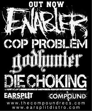 Earsplit Distro link