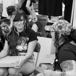 this-is-hardcore-2014-Sunday-pt1-candids-100