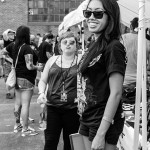 this-is-hardcore-2014-Sunday-pt1-candids-19
