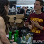 this-is-hardcore-2014-Sunday-pt1-candids-20