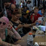 this-is-hardcore-2014-Sunday-pt1-candids-22