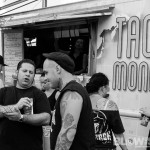 this-is-hardcore-2014-Sunday-pt1-candids-29