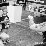 this-is-hardcore-2014-Sunday-pt1-candids-31