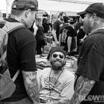 this-is-hardcore-2014-Sunday-pt1-candids-49