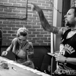 this-is-hardcore-2014-Sunday-pt1-candids-75
