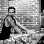 this-is-hardcore-2014-Sunday-pt1-candids-76
