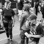 this-is-hardcore-2014-Sunday-pt1-candids-81