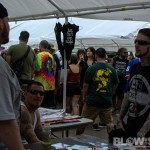 this-is-hardcore-2014-Sunday-pt1-candids-95
