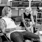 this-is-hardcore-2014-Sunday-pt1-candids-99