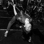 this-is-hardcore-2014-day-1-bands-12