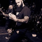 this-is-hardcore-2014-day-1-bands-17