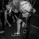 this-is-hardcore-2014-day-1-bands-7