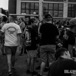 this-is-hardcore-2014-friday-1