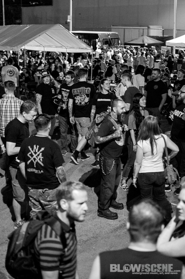 this-is-hardcore-2014-friday-38