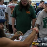this-is-hardcore-2014-saturday-pt1-candids-58