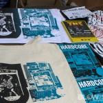 this-is-hardcore-2014-saturday-pt1-candids-99