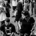 this-is-hardcore-2014-sunday-9