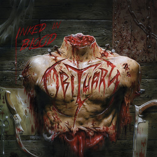 Obituary-Inked-In-Blood-Cover