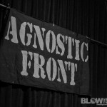 agnostic-front-this-is-hardcore-2014-friday-1