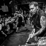 agnostic-front-this-is-hardcore-2014-friday-16