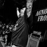 agnostic-front-this-is-hardcore-2014-friday-18