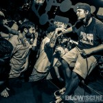 backtrack-this-is-hardcore-2014-friday-5
