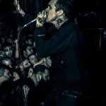 converge-this-is-hardcore-2014-friday-1
