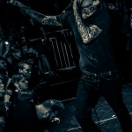 converge-this-is-hardcore-2014-friday-11