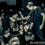 converge-this-is-hardcore-2014-friday-14