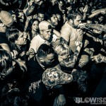 converge-this-is-hardcore-2014-friday-15