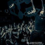 converge-this-is-hardcore-2014-friday-19
