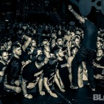 converge-this-is-hardcore-2014-friday-23